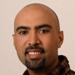 Profile photo of Abdelah Kharfa
