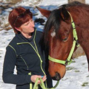 Profile photo of Anja Erckel
