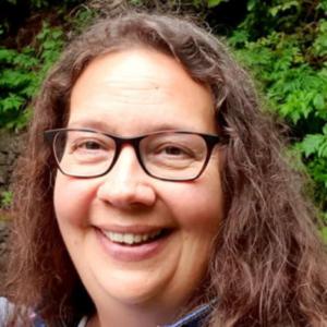 Profile photo of Susanne Heinz
